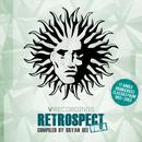 Retrospect, Vol. 4 (Compiled By Bryan Gee) thumbnail