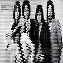 Reflections Of The Marmalade (Original Recordings) thumbnail