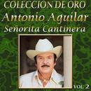 Coleccion de Oro, Vol. 2: Señorita Cantinera thumbnail