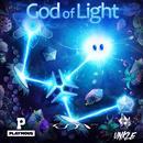 God of Light (Original Game Soundtrack) - Single thumbnail