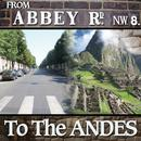 From Abbey Road To The Andes thumbnail
