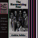 Golden Jubilee thumbnail