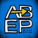 A to B EP thumbnail