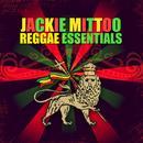 Reggae Essentials thumbnail