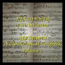 Chronological Songbook Vol 1 thumbnail