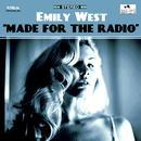 Made For The Radio (Single) thumbnail