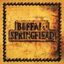 Buffalo Springfield (Box Set) thumbnail