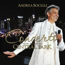 Concerto: One Night In Central Park (Remastered) thumbnail