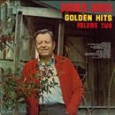 Golden Hits Volume 2 thumbnail