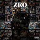 Legendary (Single) (Explicit) thumbnail