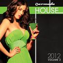 Armada House 2012, Vol. 2 thumbnail