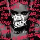 Truth Serum EP thumbnail