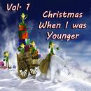 Christmas When I Was Younger, Vol. 1 thumbnail