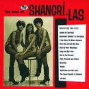 The Best Of The Shangri-Las thumbnail