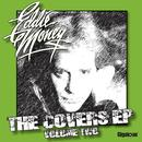 The Covers EP: Volume Two thumbnail