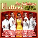 The Platters Exitos Años 1955-1959 thumbnail