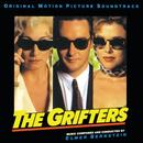 The Grifters (Original Motion Picture Soundtrack) thumbnail