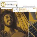 E-Collection thumbnail