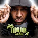 Mood Muzik 3 (The Album) (Explicit) thumbnail