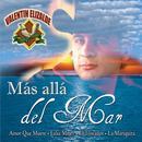 Mas Alla Del Mar thumbnail