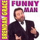 Funny Man thumbnail