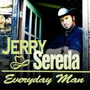 Everyday Man (Single) thumbnail