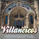 Villancicos thumbnail