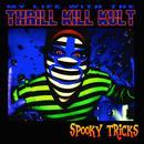 Spooky Tricks thumbnail