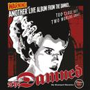 Another Live Album From The Damned thumbnail