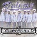 Boleto Al Averno thumbnail