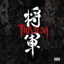 Shogun (Special Edition) thumbnail