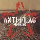 Mobilize thumbnail