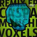 Hangover (BaBaBa) Remix thumbnail