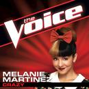 Crazy (The Voice Performance) (Single) thumbnail