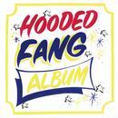 Hooded Fang - Album thumbnail