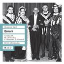 Verdi: Ernani (1957) thumbnail
