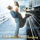 While You Were Sleeping thumbnail