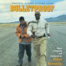 Bulletproof (Original Motion Picture Score) thumbnail