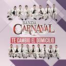 Te Cambio El Domicilio (Single) thumbnail