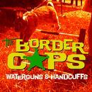 Water Guns & Handcuffs thumbnail
