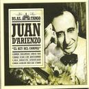 """Juan D'arienzo """"El rey del compas"""" - Bs As Tango - thumbnail"""