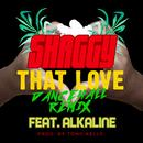 That Love (Dancehall Remix) (Single) thumbnail