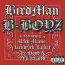 B-Boyz thumbnail