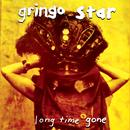 Long Time Gone (Single) thumbnail
