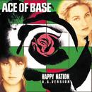 Happy Nation (U.S. Version) thumbnail