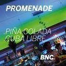 Pina colada thumbnail