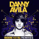 Breaking Your Fall (Remixes)  thumbnail