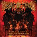 Peace Through Superior Firepower (Digital EP) thumbnail