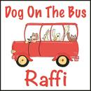 Dog On The Bus (Single) thumbnail