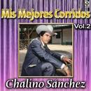 Mis Mejores Corridos Vol. 2 thumbnail